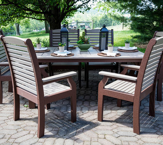 berlin gardens poly furniture. Contact Us Berlin Gardens Poly Furniture